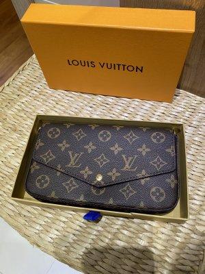 Louis Vuitton Felice neu