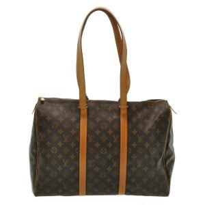 Louis Vuitton Flanerie 45