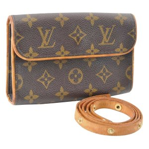 Louis Vuitton Florentine