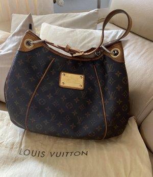 Louis Vuitton Galleria