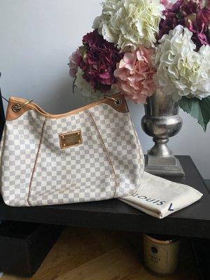 Louis Vuitton Hobotas veelkleurig
