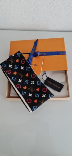 Louis Vuitton Game On Bandeau Limited Edition