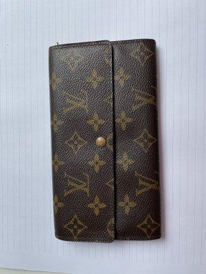 Louis Vuitton Geldbeutel/Geldbörse
