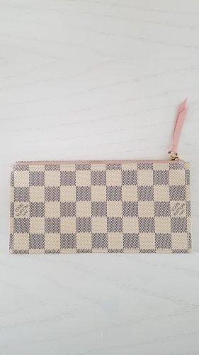 Louis Vuitton Geldbörse aus der Pochette Felicié