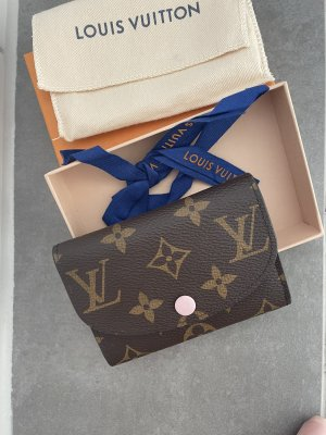 louis vuitton Geldbörse ROSALIE COIN