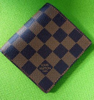 Louis Vuitton Geldbörse , Wallet