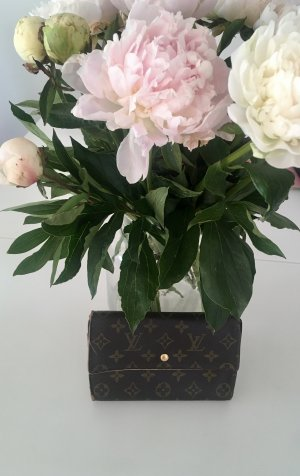 Louis Vuitton Geldtasche