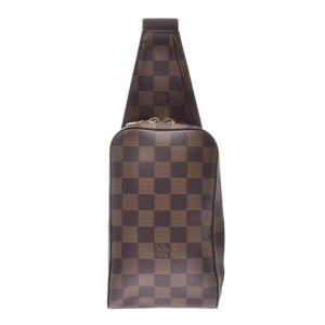 Louis Vuitton Geronimos