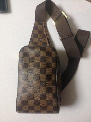 Louis Vuitton Geronimos guter Zustand