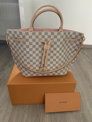 Louis Vuitton Girolata Original NEU