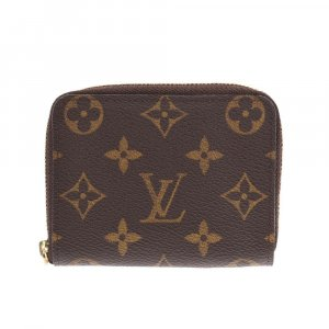 Louis Vuitton Goods