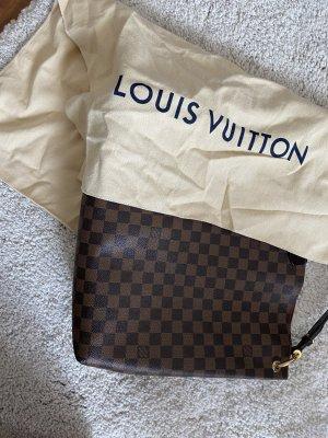 Louis Vuitton Graceful PM