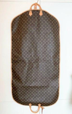 Louis Vuitton Kledingzak veelkleurig