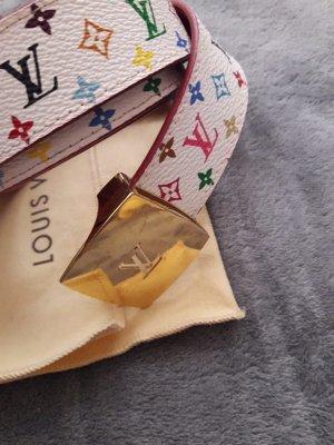 Louis Vuitton Cintura fianchi multicolore