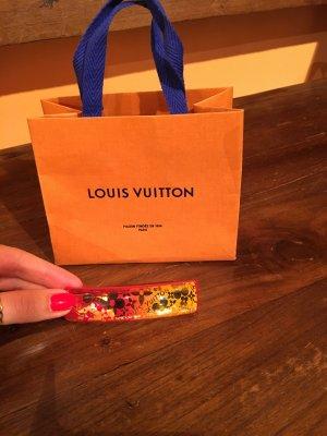 Louis Vuitton  Haarspange