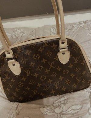 Louis Vuitton habdtasche