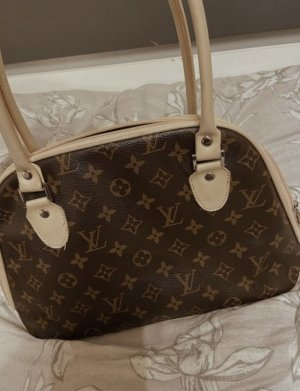 Louis Vuitton habdtasche
