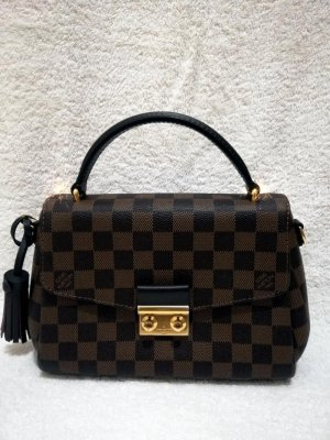 Louis Vuitton Handbag 1259 Nett +