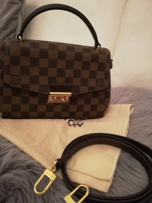 Louis Vuitton Handbag 1320 Nett +