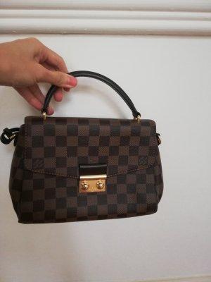 Louis Vuitton Handbag 1390 Nett +