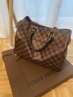 Louis Vuitton Torebka podręczna taupe