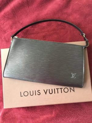 Louis Vuitton Handtasche.