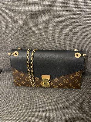 Louis Vuitton Handtasche
