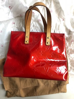 "Louis Vuitton - Handtasche ""Houston"" Mini"