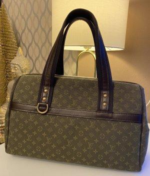 Louis Vuitton Handtasche mit Schultergurt