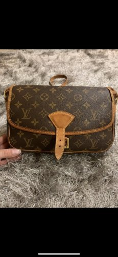 Louis Vuitton Handtasche - Original