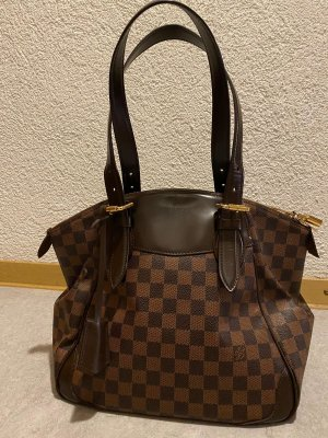 Louis Vuitton Handtasche Verona MM