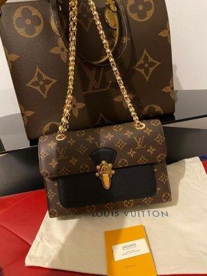 Louis Vuitton Handtasche victoire