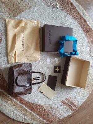 Louis Vuitton Handtasche Westminster PM Damier