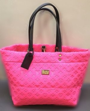 Louis vuitton Handtaschen