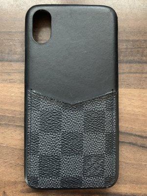 Louis Vuitton Mobile Phone Case multicolored