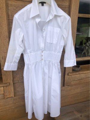 Louis Vuitton Hemdblusenkleid