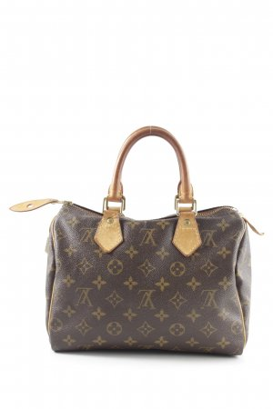 "Louis Vuitton Henkeltasche ""Speedy"""