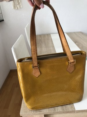 Louis Vuitton Houston Tasche