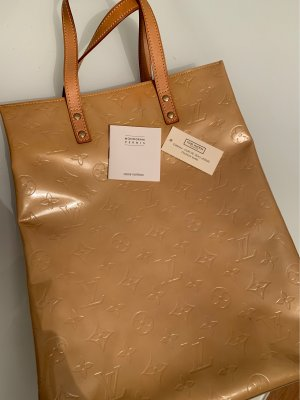 Louis Vuitton Houston Tasche bag