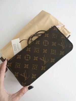 Louis Vuitton Insolite