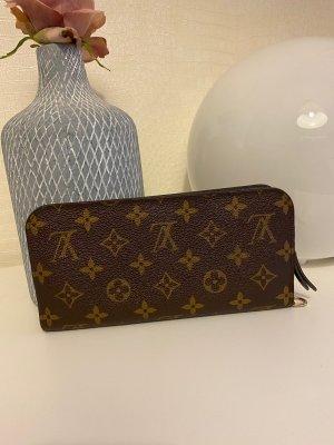 Louis Vuitton Insolite Wallet Monogram