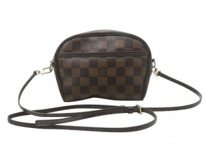 Louis Vuitton Ipanema