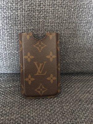 Louis Vuitton  -  iPhone Case - Monogramm