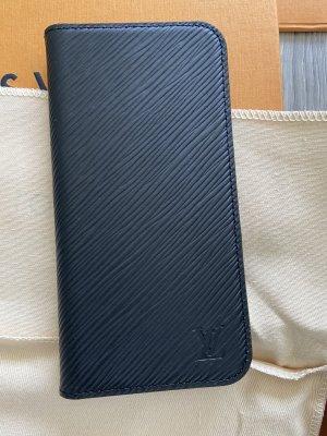Louis Vuitton iPhone Etui