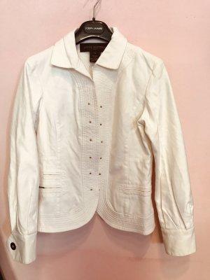 Louis Vuitton Jeans Blazer Jacke