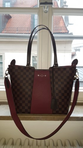 Louis Vuitton Jersey Tasche