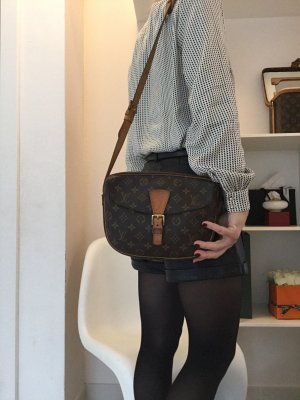 Louis Vuitton jeune Fille
