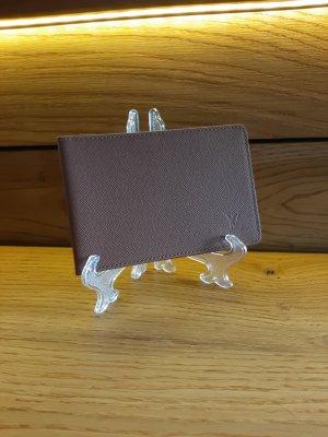 Louis Vuitton Kartenetui / Ausweisetui