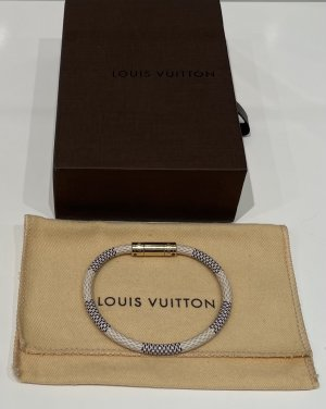 Louis Vuitton Keep It Armband