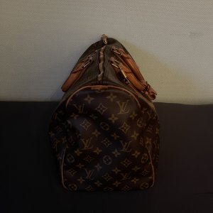 Louis Vuitton Keepall 45 Reisetasche Weekender Vintage